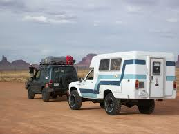 toyota mobile home 50 best toyota chinook 2wd u0026 4wd images on pinterest toyota