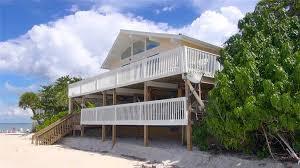captiva cottage rentals captiva fl usa 044 sunset house