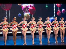 radio city christmas spectacular tickets radio city christmas spectacular radio city rockettes nyc