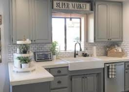 kitchen cabinet new jersey traditional kitchen cabinets that bring graceful look to