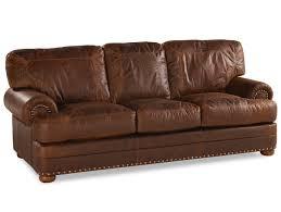 Leather Sofas San Antonio Popular Leather Sofa Austin Texas With Leather Sedona Sofa San
