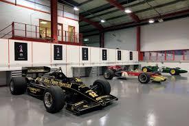 ferrari headquarters inside lotus f1 racing headquarters u2013 pictures u2013 f1 fanatic