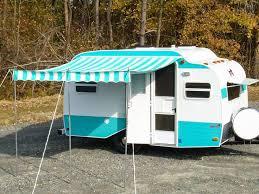 Rv Awnings Ebay Best 25 Camper Parts Ideas On Pinterest Maggie Trailer Rv
