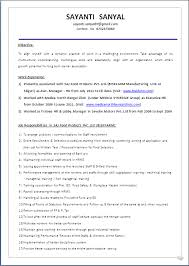 Sap Basis Resume 2 Years Experience Custom Report Editor Site For Masters Best Persuasive Essay Writer
