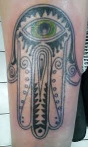 meridian line tattoo tattoo u0026 piercing shop oak park illinois