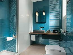 Bathroom Ideas Blue And White Home Designs Blue Bathroom Ideas White And Blue Bathroom