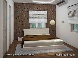 Sq Ft Bedroom Design MonclerFactoryOutletscom - Master bedroom interior designs