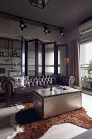 233 best images about dream home on pinterest custom computer