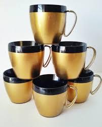 Modern Coffee Mugs Mugs U0026 More Mid Century Modern Also Coffee