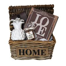 interior home decor and gifts with wonderful accents fine home