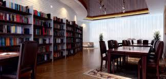 sare crescent parc township apartments and flats for sale gurgaon