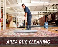 Area Rug Cleaning Toronto Carpet Area Rug Upholstery Cleaning Toronto