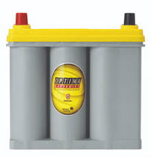 2011 toyota camry battery 12 volt battery for the toyota camry hybrid 2007 to 2016