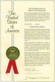 Sle Letter Of Certification Of Employment Request Patent Wikipedia