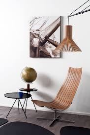 290 best inspiring home interiors images on pinterest find this pin and more on inspiring home interiors