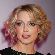 hair hairstyles for short hair womens hairstyles for oval shaped faces