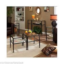 15 best hallway foyer console cabinets images on pinterest
