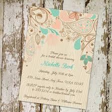 inexpensive bridal shower invitations vponsale wedding custom dresses
