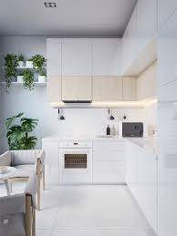 deco cuisine scandinave déco scandinave 50 idées pour décorer votre cuisine au style