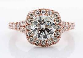 engagement rings san diego san diego custom jewelry and repair charles koll jewelers