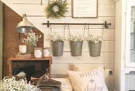 home decor ideas how i make my home beautiful old west ways