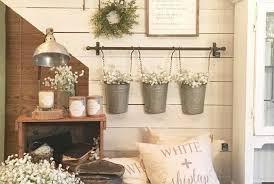 make my home home decor ideas how i make my home beautiful old west ways
