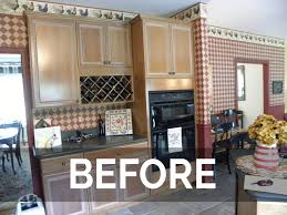 is it cheaper to replace or reface kitchen cabinets is refacing cabinets really cheaper