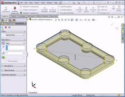 44 best solidworks tutorials images on pinterest solidworks