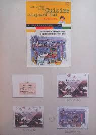 la cuisine de valerie illustrations du cd rom de la cuisine de valérie