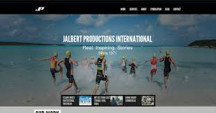 nyc production companies jalbert productions best production companies nyc