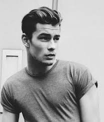 what is the mens hair styles of the 1920 the 25 best gentleman haircut ideas on pinterest different
