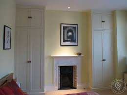built in wardrobes in alcoves google search at home bedroom