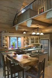 rustic cabin kitchen ideas simple u0026 beautiful red rustic cabin kitchen make mine rustic