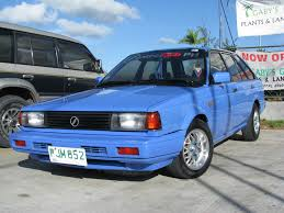 nissan sunny b12 shoutloud 1988 nissan sentra specs photos modification info at