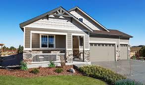 colorado new homes for sale home builders in colorado u2013 richmond