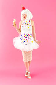 best 20 ice cream costume ideas on pinterest diy costumes food