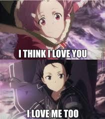 anime memes anime memes 5 anime amino