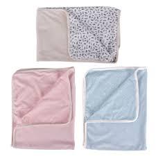 copertine culla lenzuola e coperte cotone bio e per culla e lettino