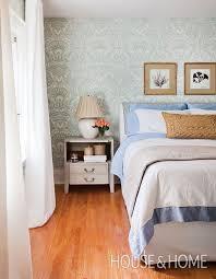 475 best bedroom design u0026 decorating ideas images on pinterest