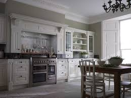 princess design u2013 all designer kitchens