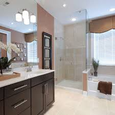 home interiors design photos mattamy homes design your mattamy home orlando design studio