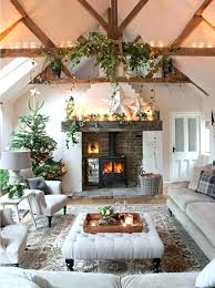 country homes and interiors uk country homes interiors best country home interiors ideas on country