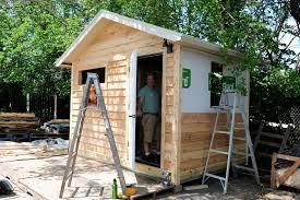 sauna culture saunatimes