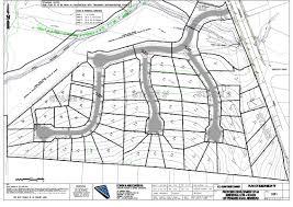 how to read architectural plans surveying services land subdivisions farm dam surveys asset