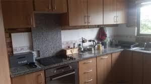 Gumtree 3 Bedroom House For Rent Lovely U0026 Stunning 3 Bedroom 2 Bathroom Simplex For Rent In