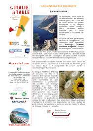 chambre de commerce franco italienne chambre de commerce franco suisse 58 images chambre de commerce