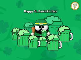 Funny St Patricks Day Meme - funny saint patrick s day meme free template