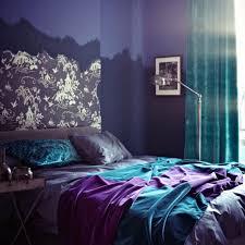 chambre à coucher violet le violet pour la chambre à coucher oui oui et oui 7 exemples