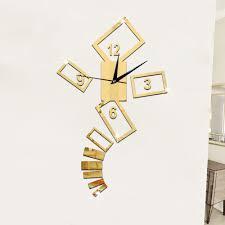 horloge a personnaliser achetez en gros poker horloge murale en ligne à des grossistes