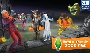 download game sims mod apk data the sims freeplay 5 36 1 mod money adfree apk com ea games